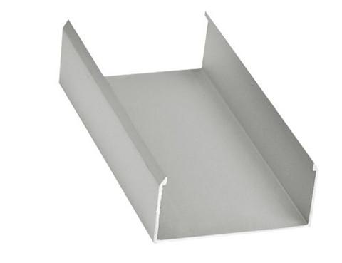重庆净化铝材