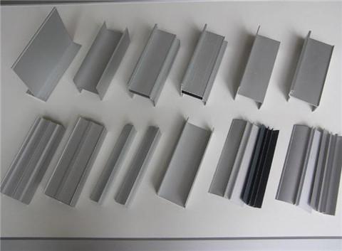 重庆净化铝材价格