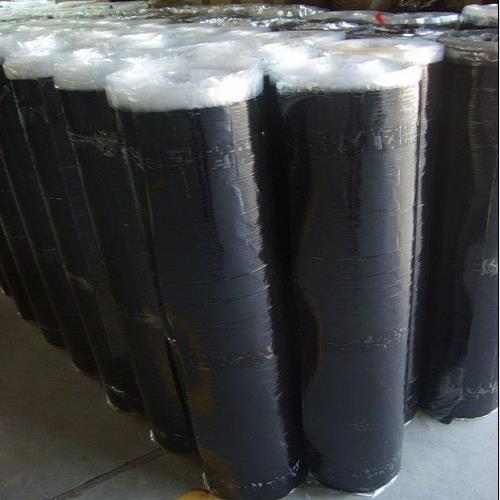 大連/沈陽為大家講解一下耐根穿刺防水卷材性能及特點