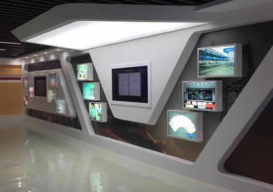 千阳县地方电力工程有限公司