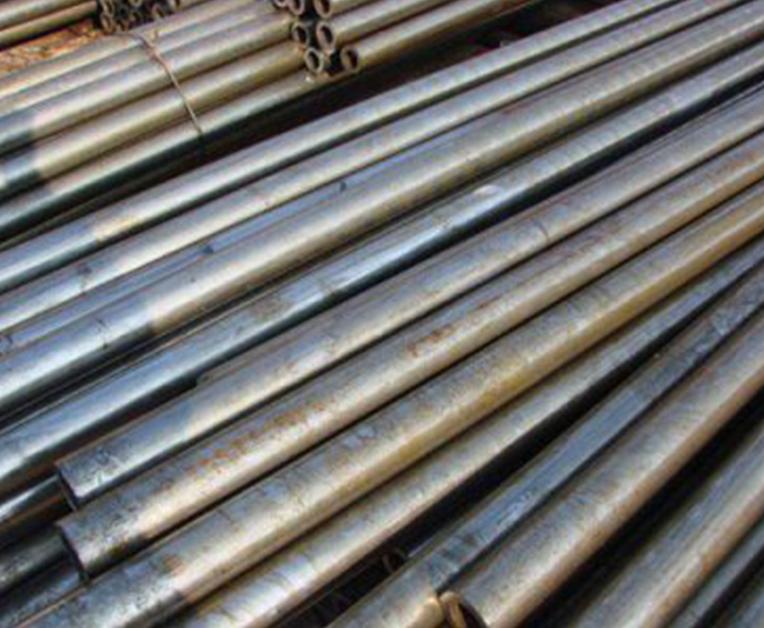 怎么样才能把钢管租赁企业做大做强