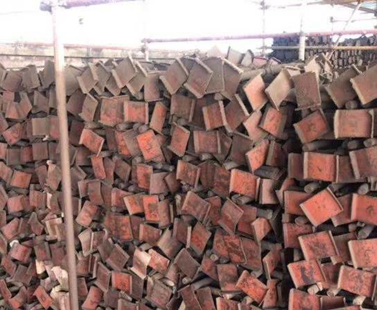 钢管建筑扣件批发多少钱一个?