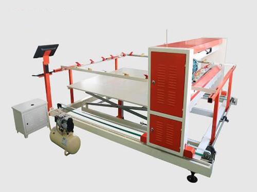 升降式电脑绗缝机