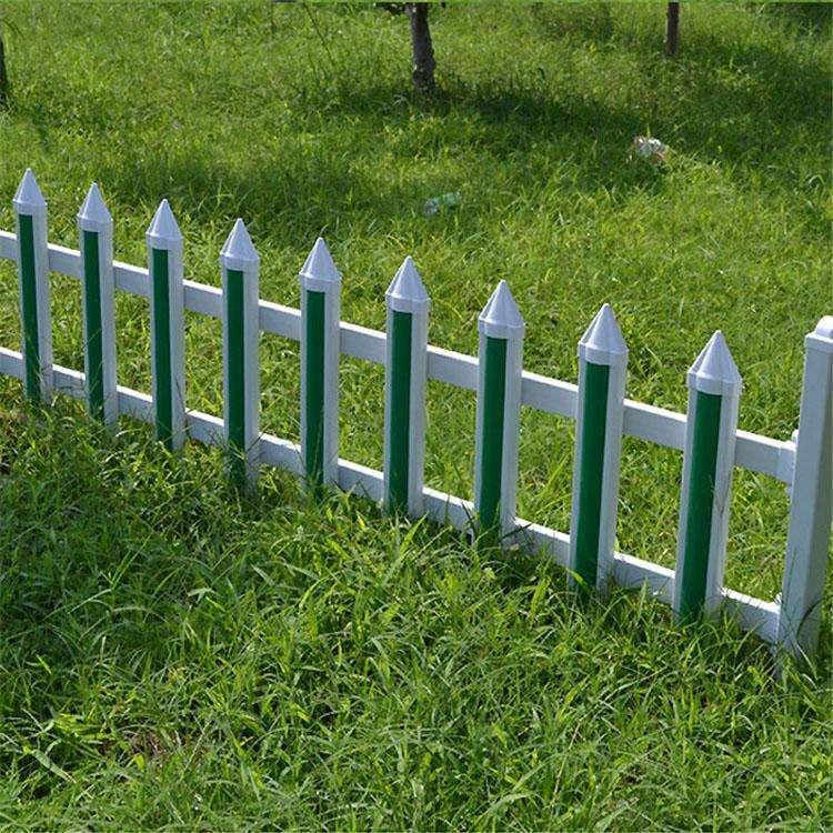 铁艺草坪围栏