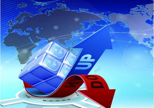 影响p2p网贷兼并重组        近日, p2p网贷论坛传出消息称, p2p网贷