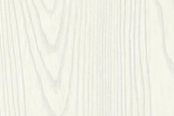 竹木纤维集成墙板在市场上火的原因是什么