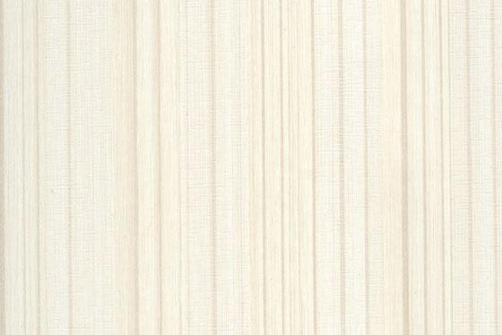 橄欖木集成墻板