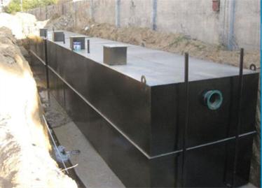 石獅市/晉江市為什么說工業污水處理設備是未來經濟發展的巨大潛能