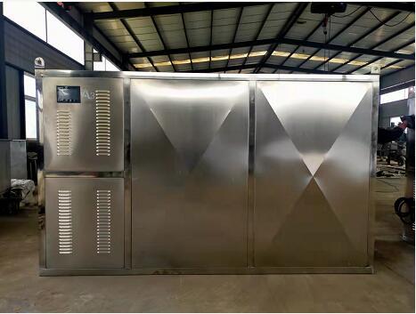 电化学法在电镀污水处理中的作用