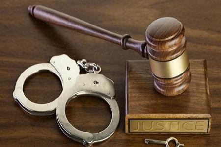 内蒙古邓某被控职务侵占案