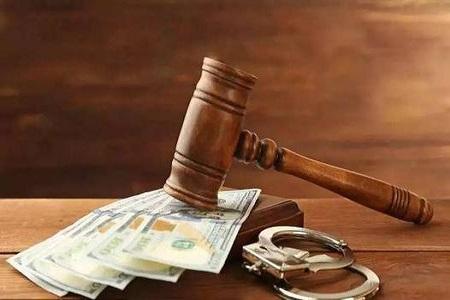 广西卢某某被控虚开增值税专用发票案