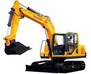 挖掘机维修厂家
