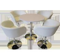 展會活動結束桌椅租賃廠家正確保養家具