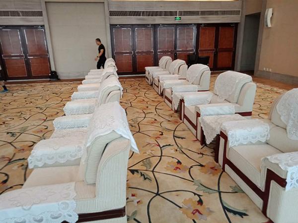 西安商業慶典活動桌椅租賃