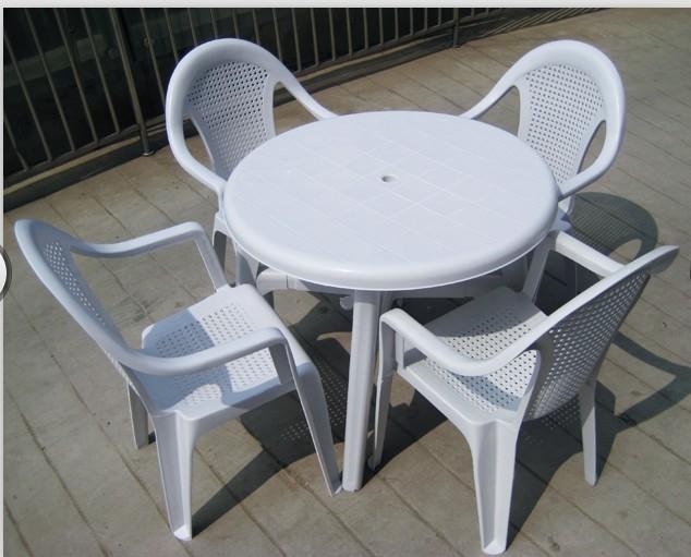 白色沙灘椅租賃