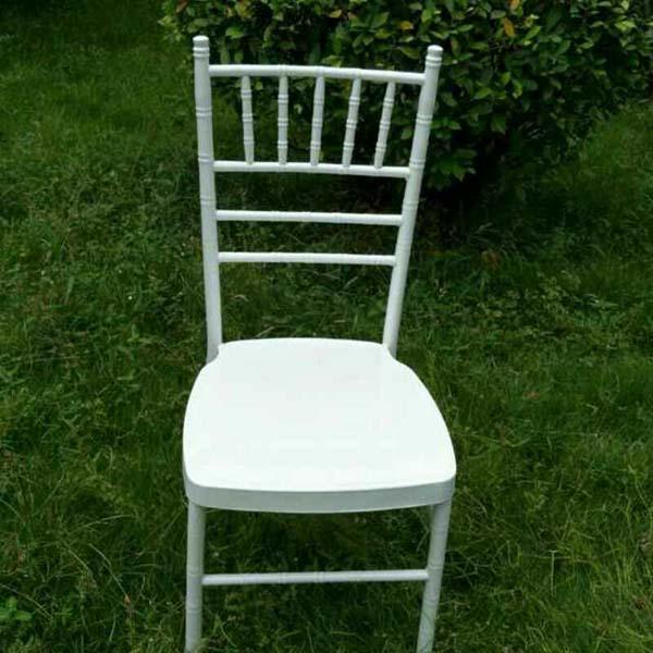 竹節椅租賃