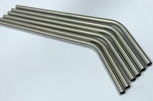 不锈钢管折弯