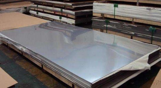 长沙不锈钢板厂家