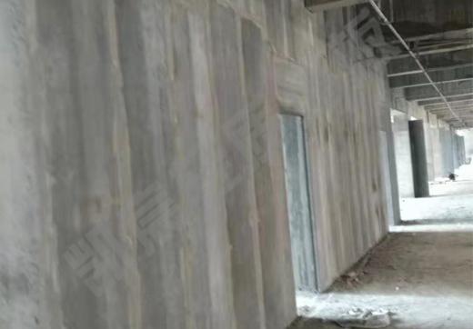 室内轻质隔墙