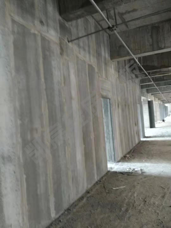 江西室内轻质隔墙厂家