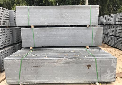 国建大力推荐使用环保建材,环保轻质隔墙板有哪些好处?