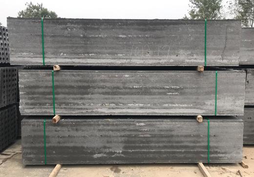 轻质隔墙板安装容易吗?具体步骤是什么?