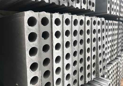 轻质砖在装修中经常使用,它有什么优势?
