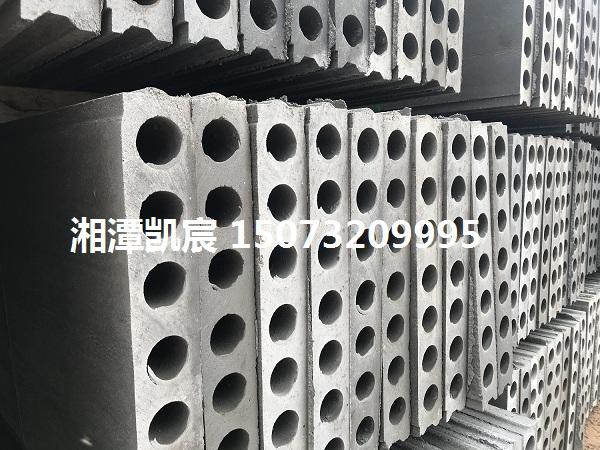 湖南新型复合隔墙板公司