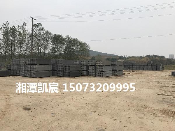 江苏新型外墙隔墙板安装