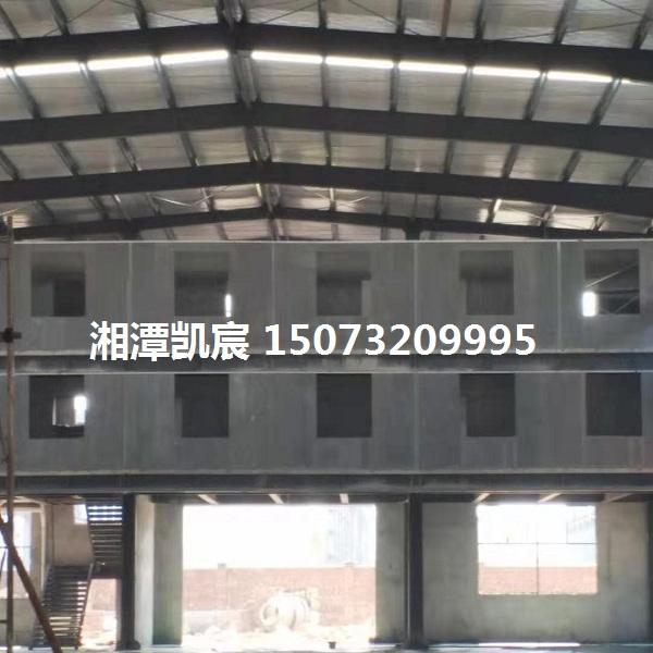 江苏工厂轻质隔墙板