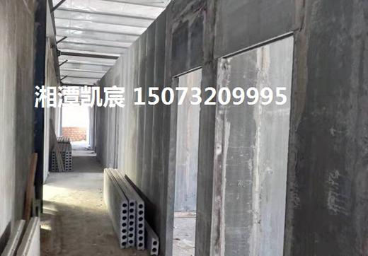 轻质隔墙板价格贵不贵,价格受哪些因素影响?