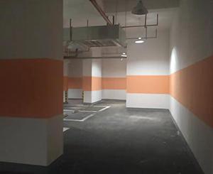 轻质隔音墙板