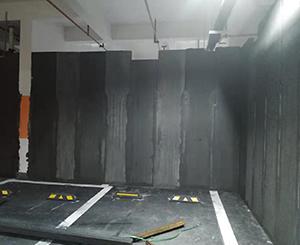 越来越多的人喜欢使用复合轻质隔墙板