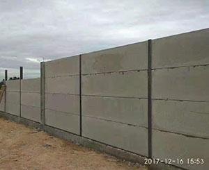 江西轻质隔墙板施工