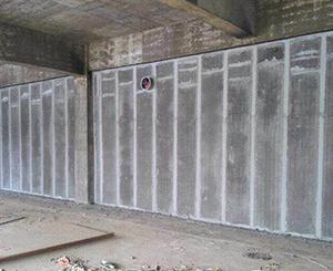 你知道轻质隔墙板裂缝防治措施有哪些?