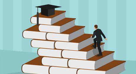 成人高考培训的模式一般可分为几种