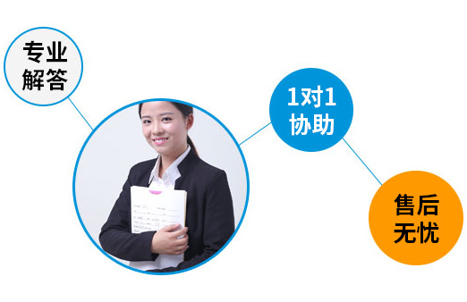 云南成人教育培训机构