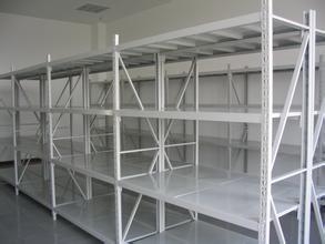 【昆明物流】物流仓储中使用的货架该如何养护