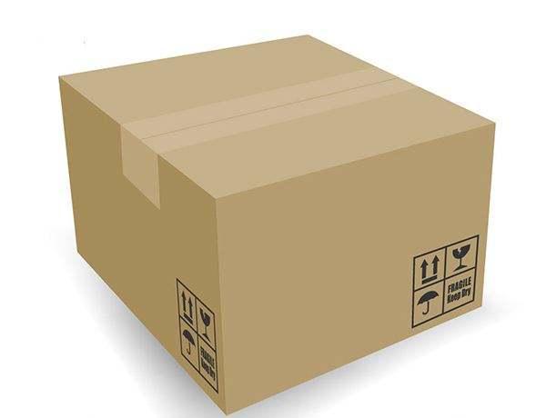 物流行业中包装是什么?有什么作用?