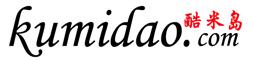 酷米岛-专业域名注册