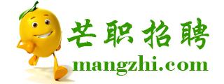 徐州觅才网络科技有限公司_Logo