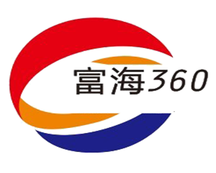 富海360
