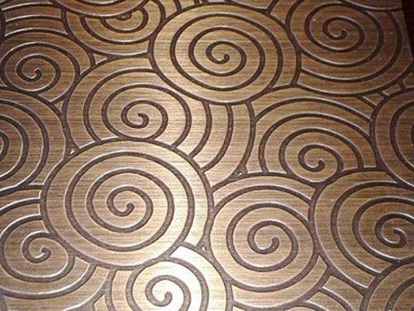 福州福清不锈钢装饰板的五个常用保养技巧