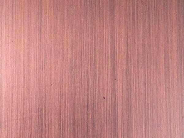 福州鑫旭达厂家介绍彩色不锈钢板的由来及特性