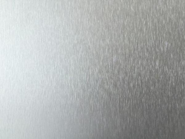福州灰色不锈钢板