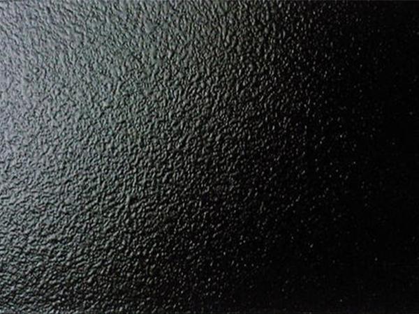 福州黑色不锈钢板