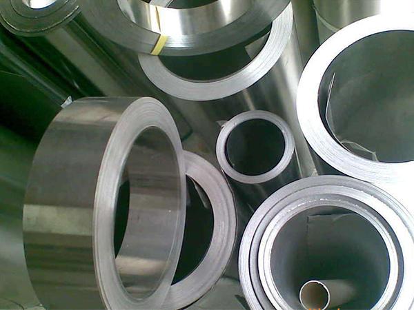 福建不锈钢制品加工