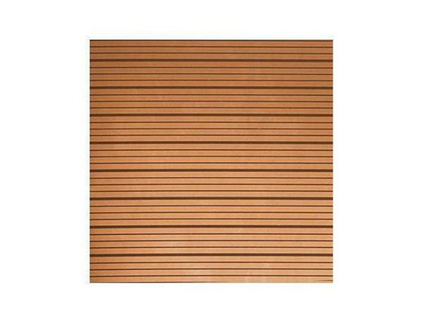 不锈钢木纹彩色板