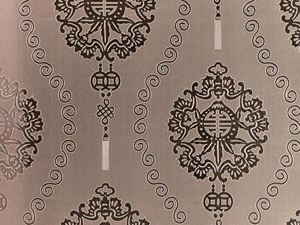 福州镂空不锈钢花纹板