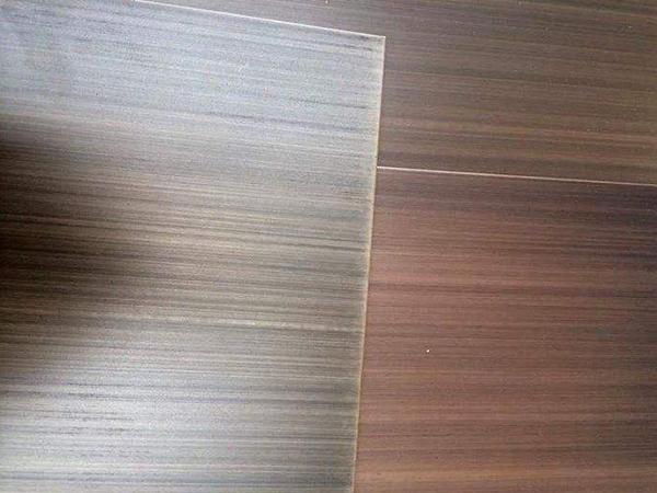 福建不锈钢板抛光